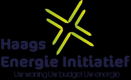 Haags Energie Initiatief